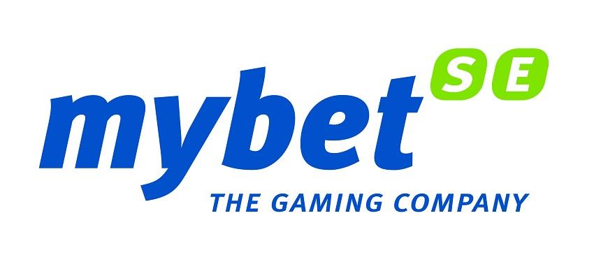 Mybet Jobs