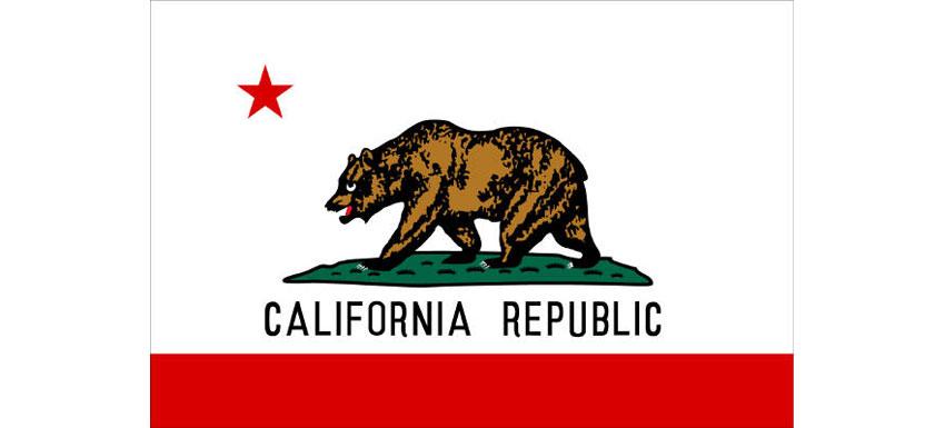 pari mutuel betting california