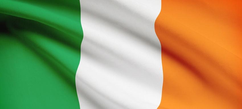 Sports betting in ireland glenridge capital binary options