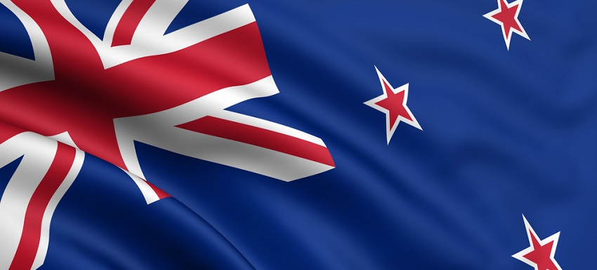 Tab sports betting new zealand binary options trading scams