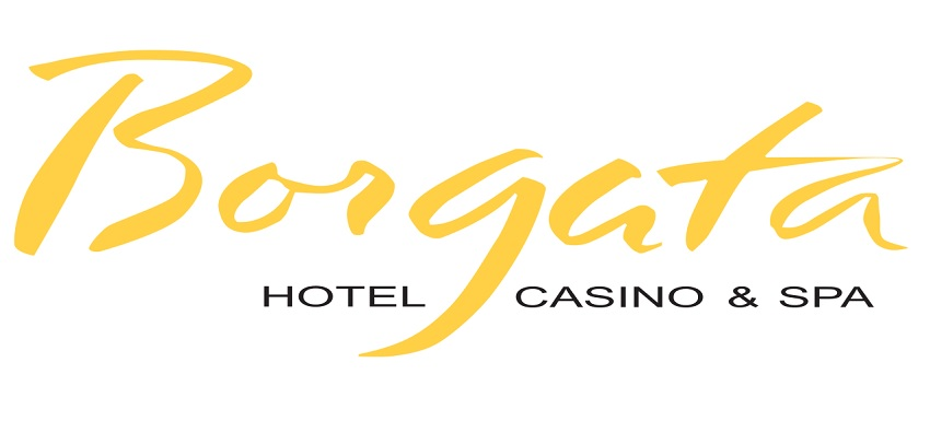Borgata And Gvc Launch Borgatasports Com Online Betting Platform Gaming Intelligence