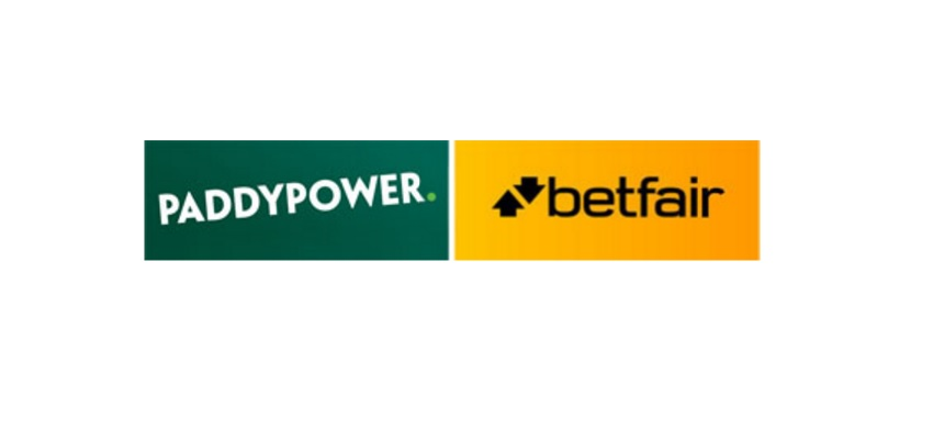 power betfair