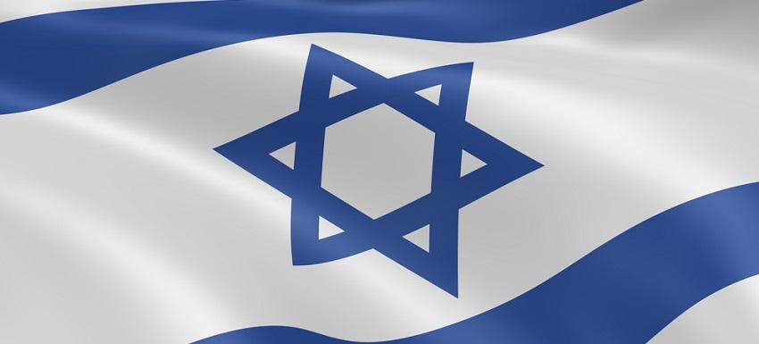 Israel sports betting board abolladuras sin pintar investment