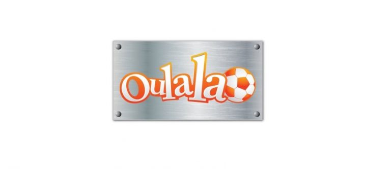Oulala Targets European DFS Market with New 2016 Fantasy Football Game