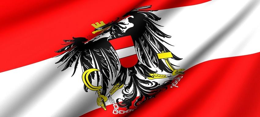 austria sports betting