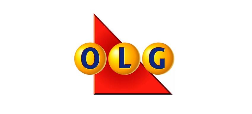 Ontario lottery sports betting bpmc bitcoins