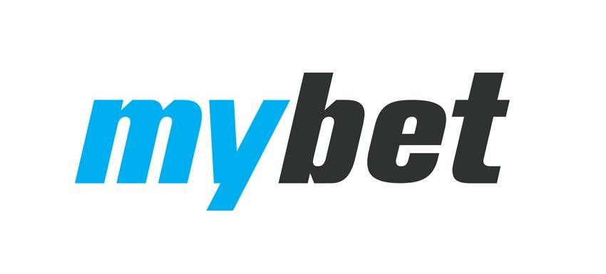 Mybet New