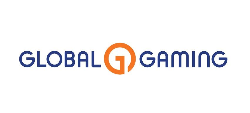 Global Gaming 555