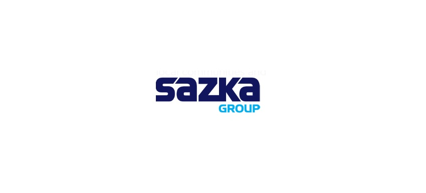 Sazka Group