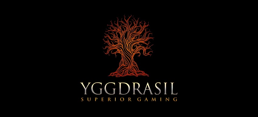 UK Extends Official License for Gambling to Yggdrasil