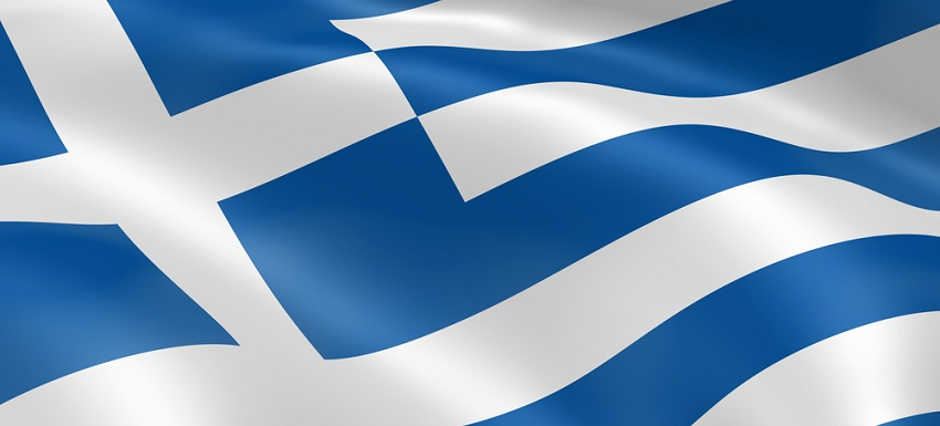 Greek betting betting terms off