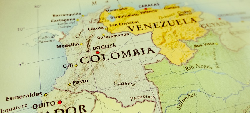 Colombia 1x2 betting how will legalized sports betting affect the future