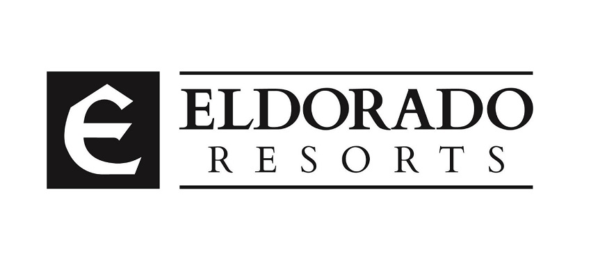 Eldorado Resorts