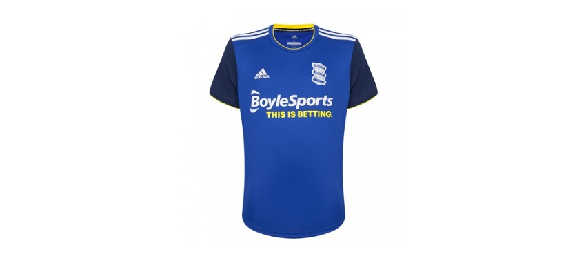 Boylesports affiliates