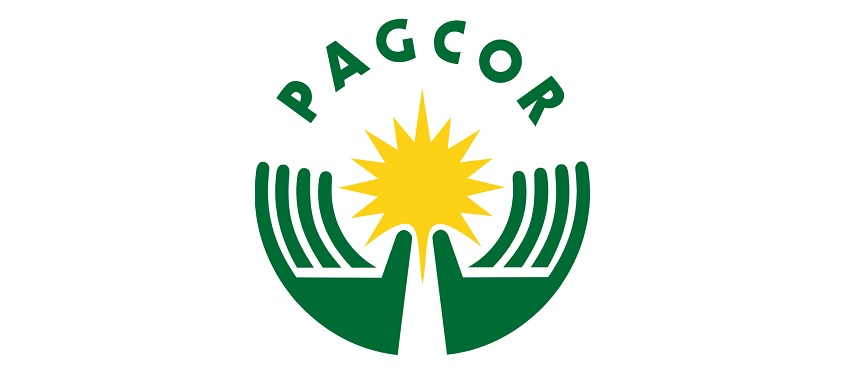 PAGCOR will increase help for COVID-19 combat within the Philippines 3