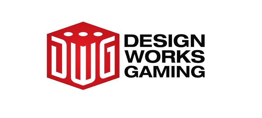 Design Works Gaming