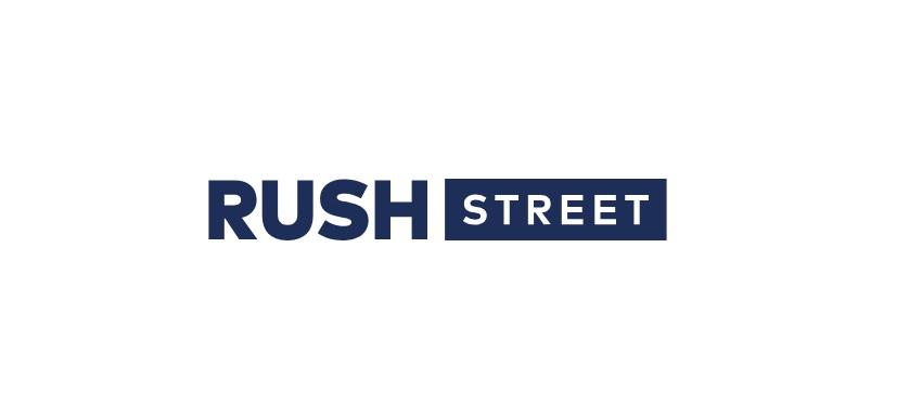 Rush Street