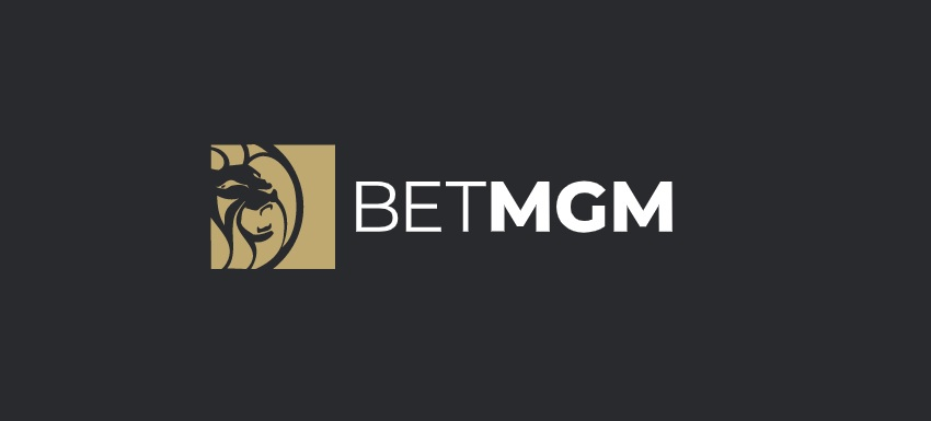 BetMGM