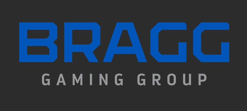 Bragg Gaming Group