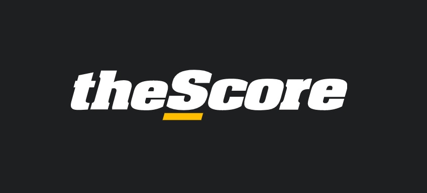 Score Media and Gaming