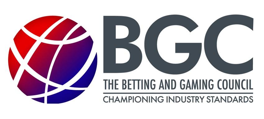 Uk betting and gaming industry buy bitcoins moneypak