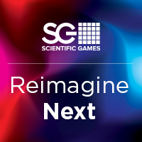 SG Reimagine