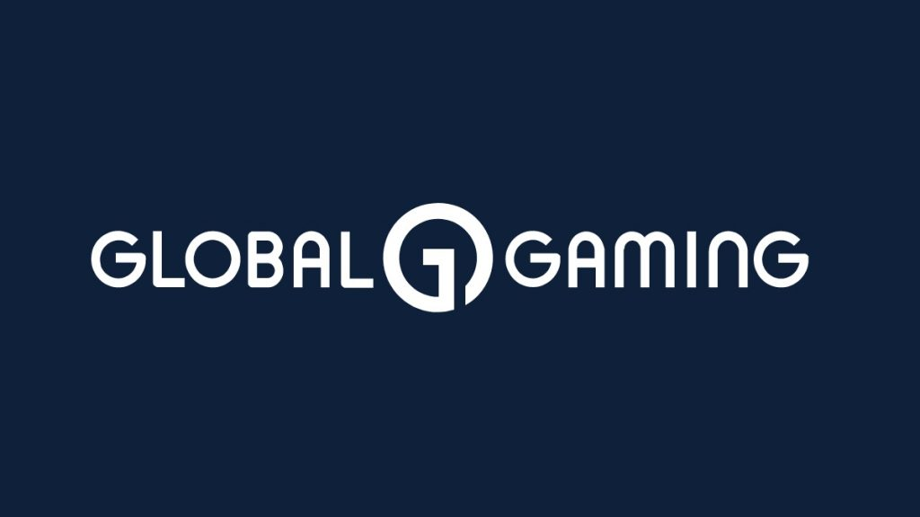 Global Gaming