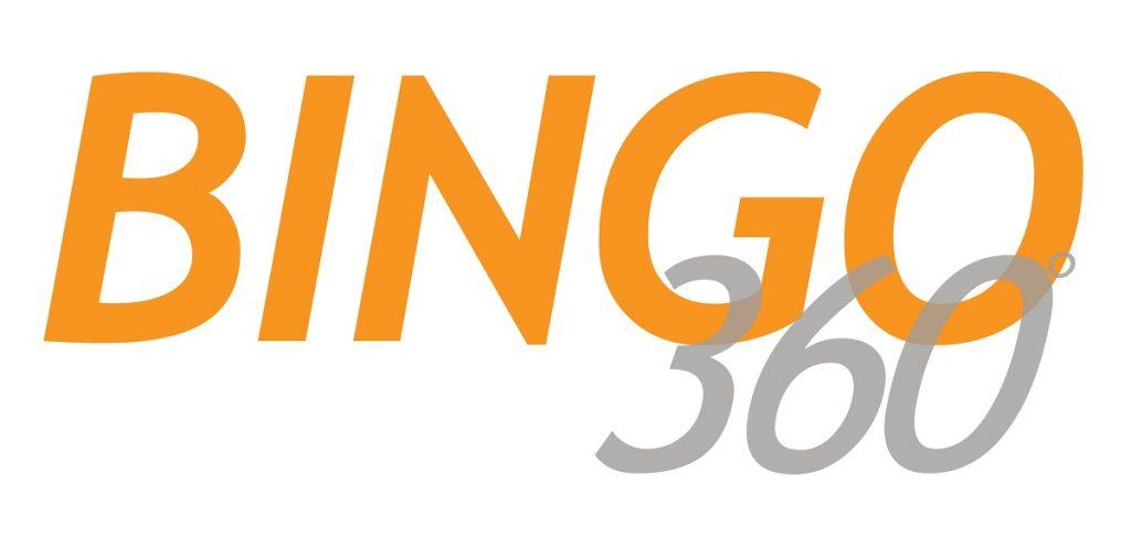 Bingo360