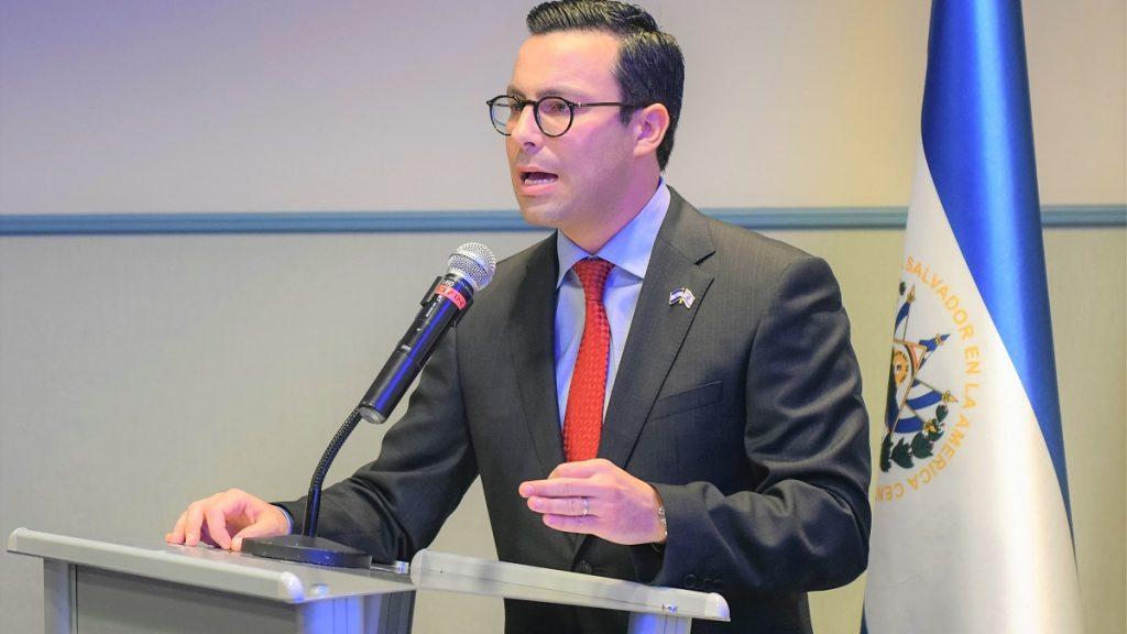 Tenlot CEO Yossi Abadi