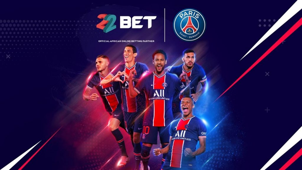 paris sports betting