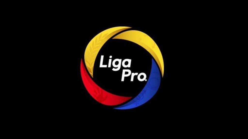 LigaPro Ecuador