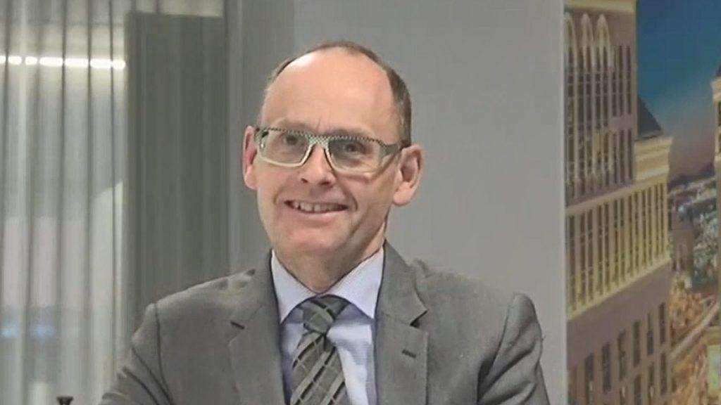 Pontus Lindwall
