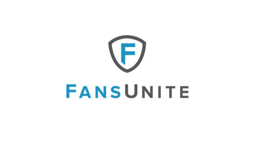 FansUnite Entertainment