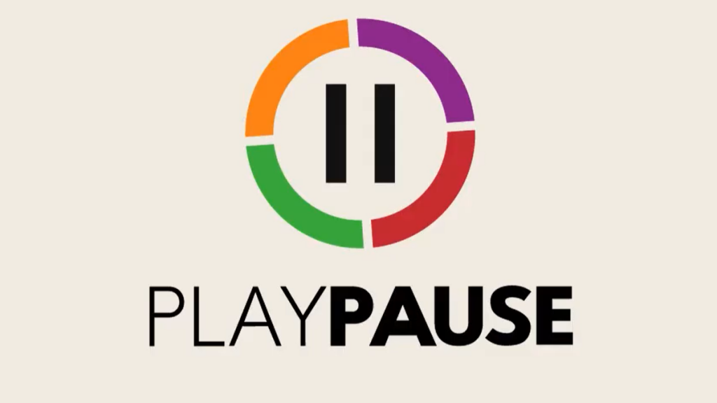 PlayPause