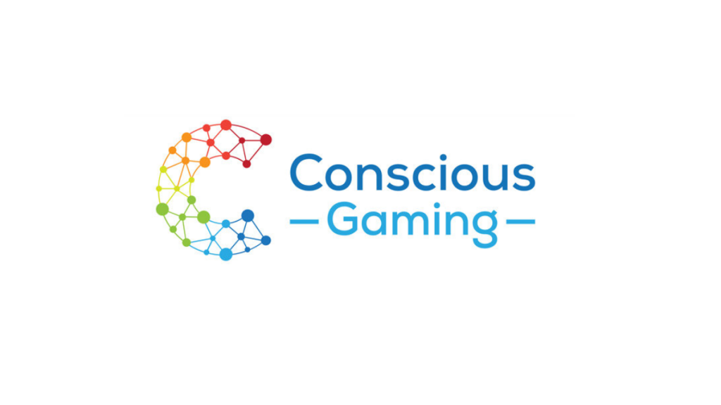 Conscious Gaming