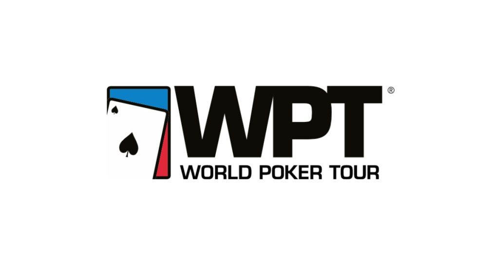 World Poker Tour (WPT)