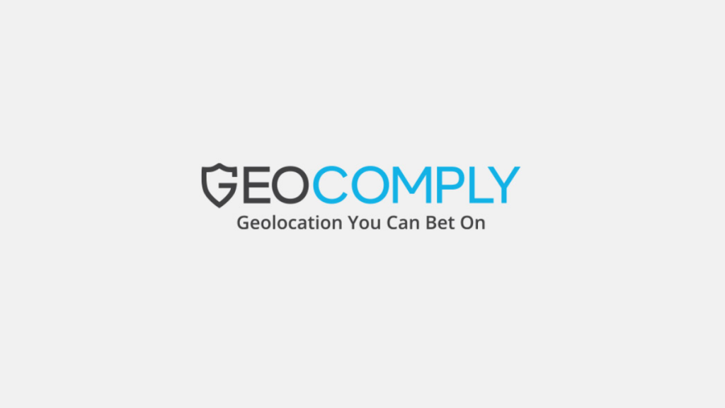 GeoComply