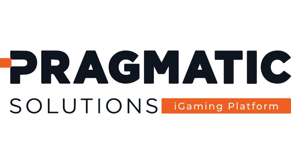 DoubleUp Group partners Pragmatic Solutions for iGaming launch - Gaming  Intelligence
