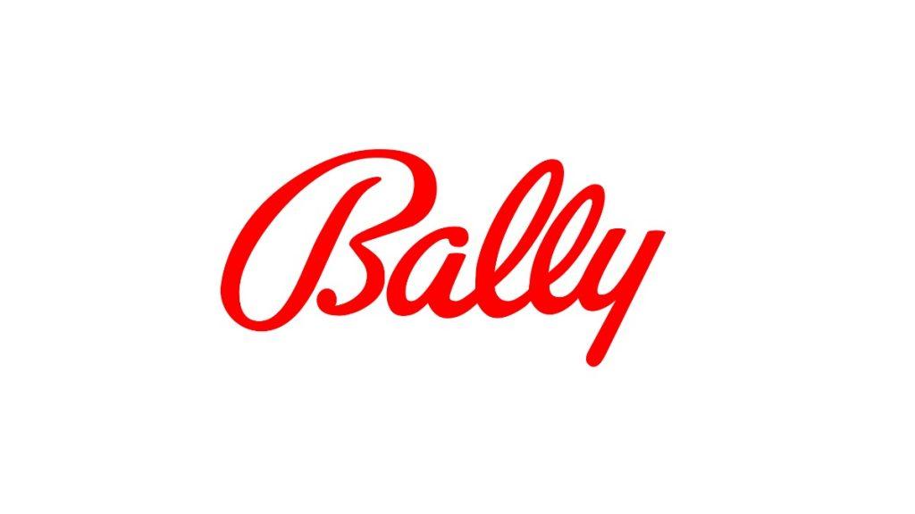 Bally's Corp