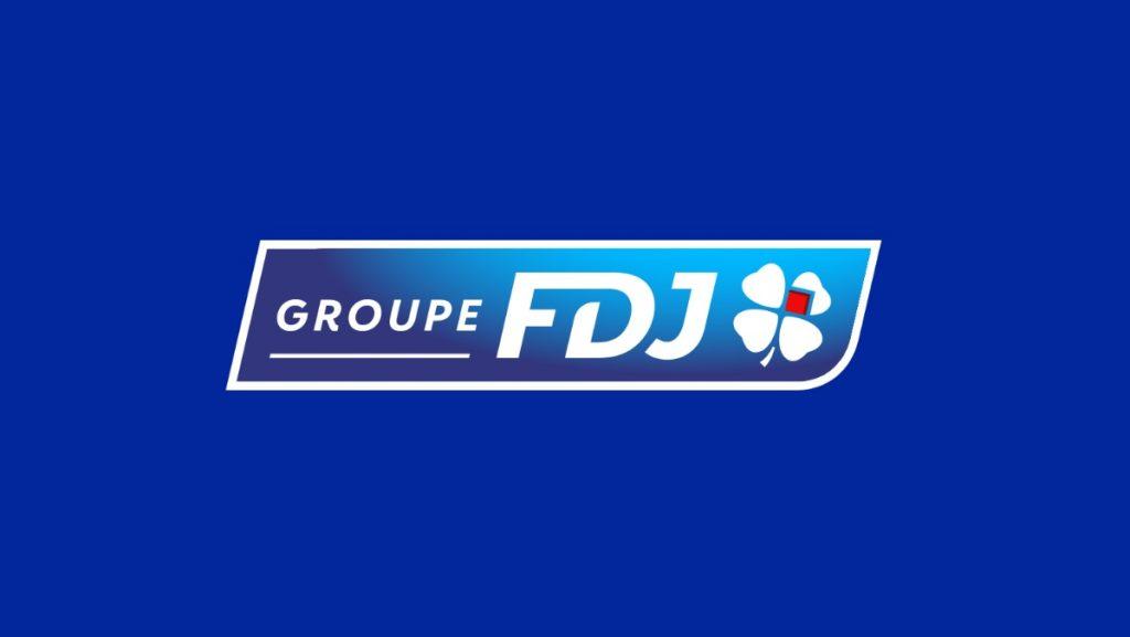 La Française des Jeux (FDJ)