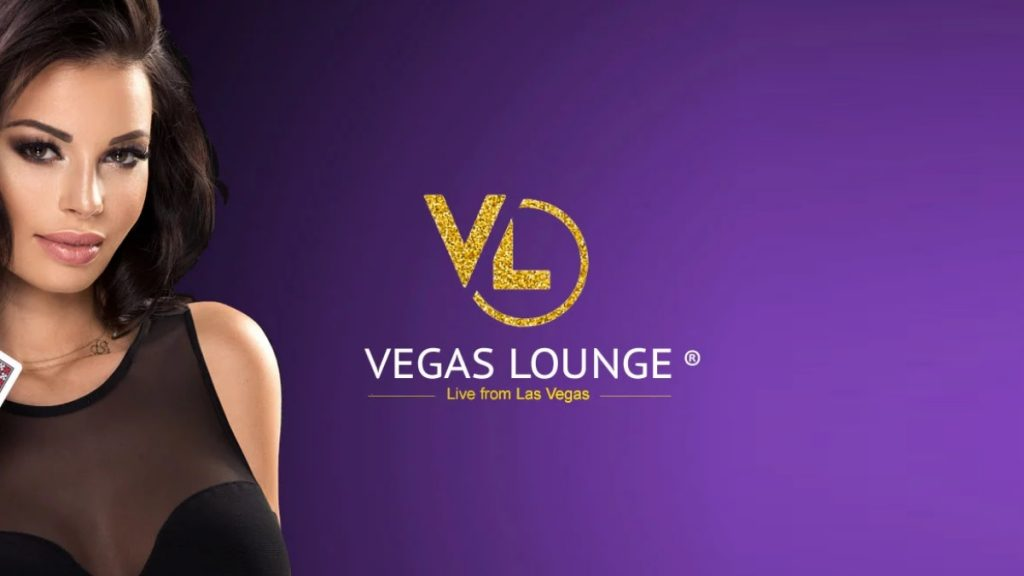 Playgon Games Vegas Lounge