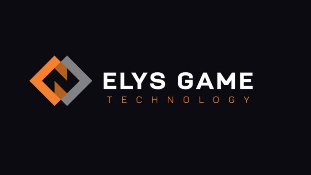 Elys Game Technology