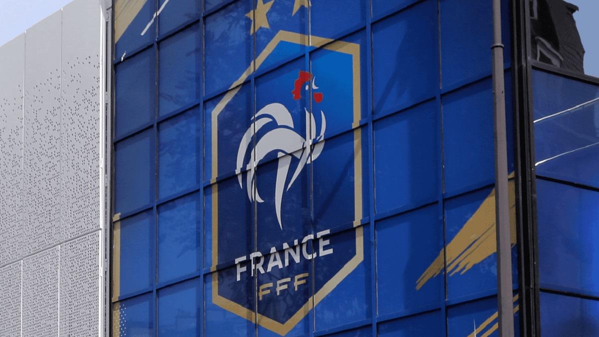 Betclic signs multi-year French Football Federation ...