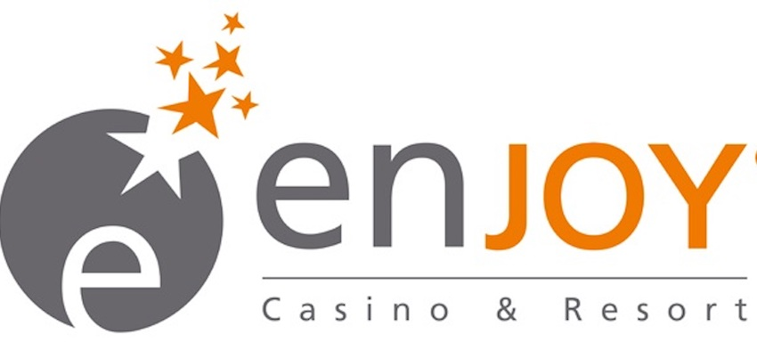 Enjoy Casino and Resort