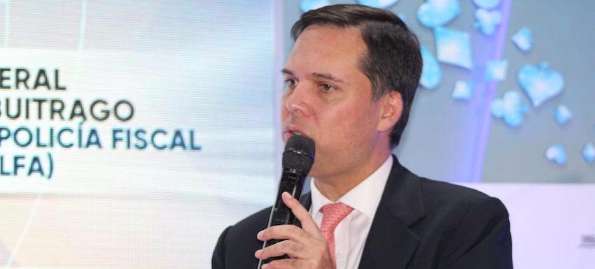 Foto Juan Pérez Hidalgo
