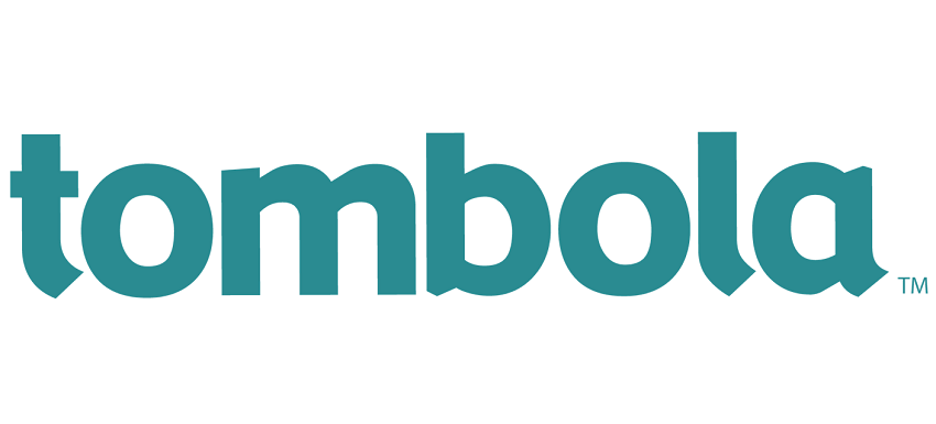 logo Tombola
