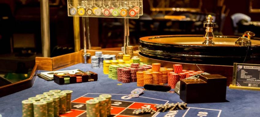 foto juego casinos