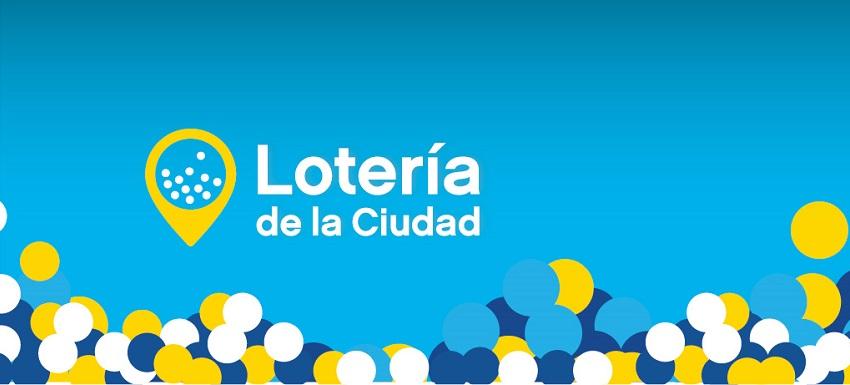 logo LOTBA