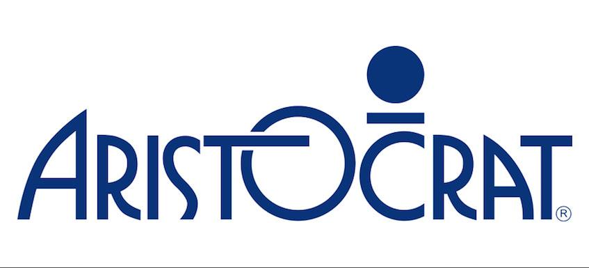 logo Aristocrat