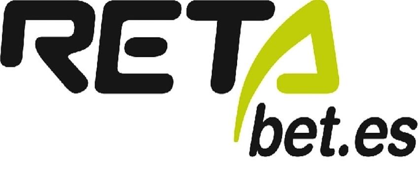 logo Retabet